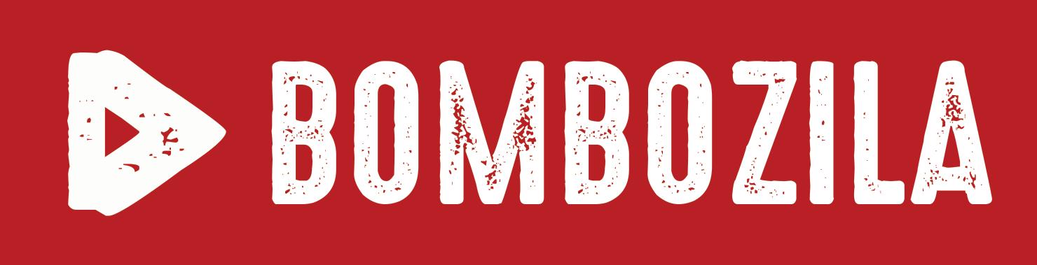 Bombozila