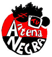 Antena Negra